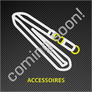 Accessoires_comingsoon